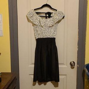 Sunnyfair summer dress